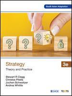 Strategy,3e