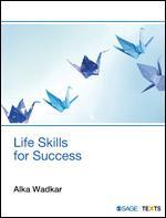 Life Skills for Success