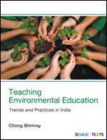 Teaching Environmental Education