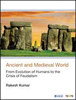 Ancient and Medieval World