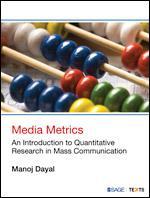 Media Metrics