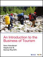 An Introduction to the Business of Tourism