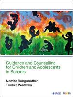 Guidance and Counselling for Children and Adolescents in Schools
