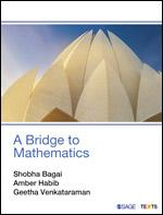 A Bridge to Mathematics