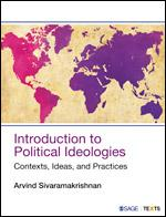 Introduction to Political Ideologies