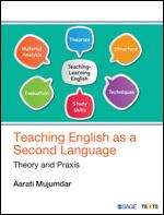 Teaching English as a Second Language