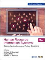 Human Resource Information Systems, 3e