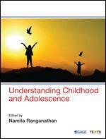 Understanding Childhood and Adolescence