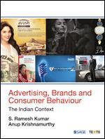 Advertising, Brands and Consumer Behaviour