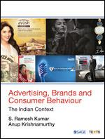 Advertising, Brands and Consumer Behaviour